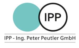 IPP-Logo.indd